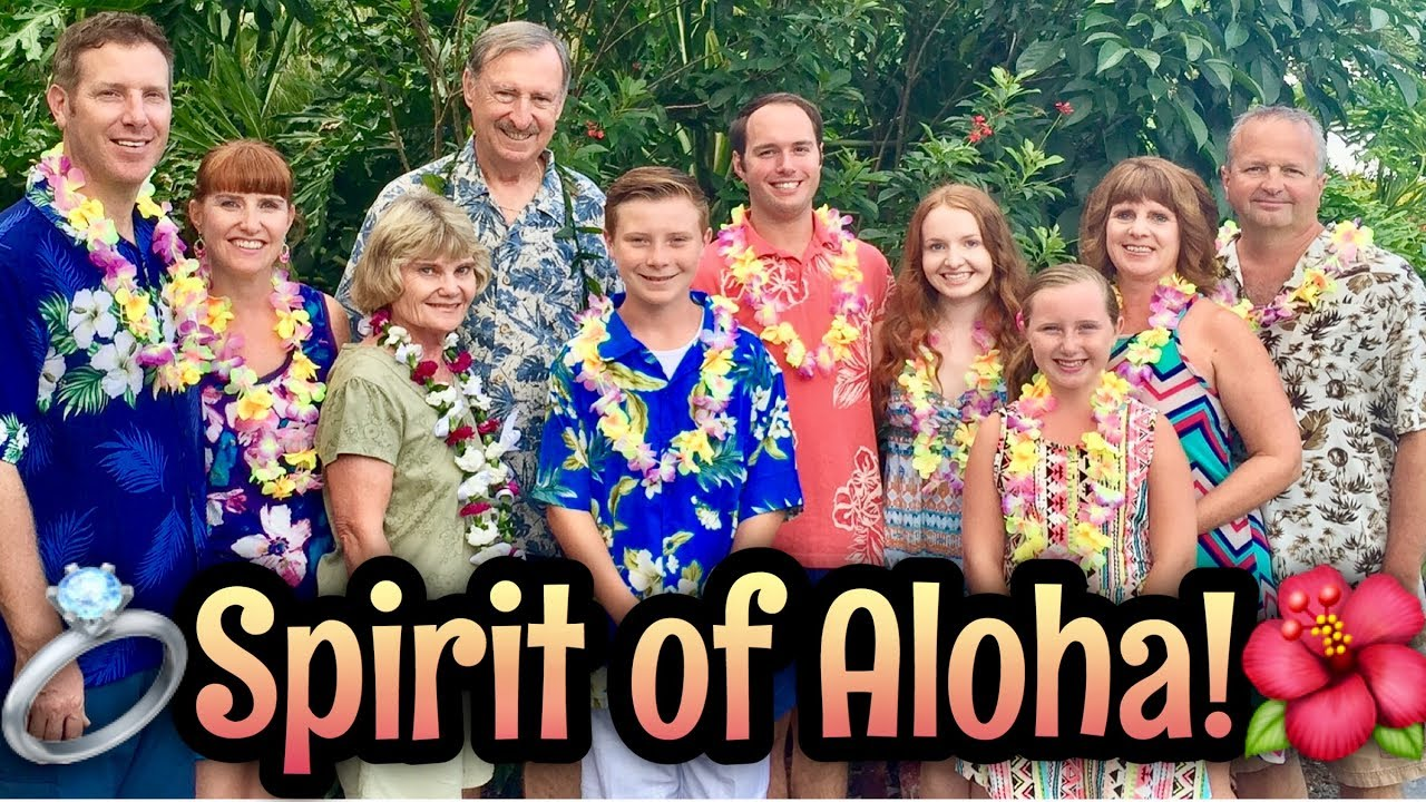 50th Wedding Anniversary At Spirit Of Aloha Dinner Show Disney S Polynesian Walt World