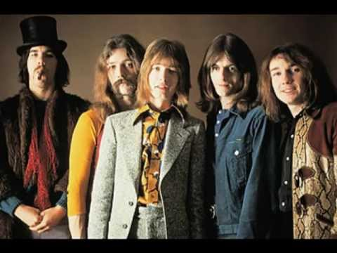 Savoy Brown - I'm Tired