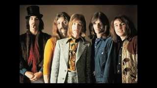 Watch Savoy Brown Im Tired video