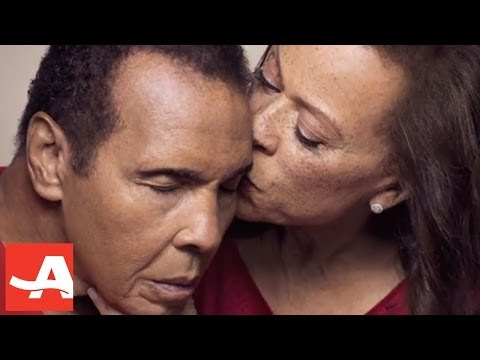 Muhammad Ali: Caring for The Greatest  | The Bulletin | AARP