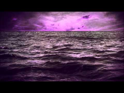 TK Kravitz - Ocean (Feat. Jacquees) (Slowed & Chopped)