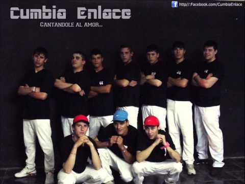 Cumbia Enla C ELLA Westside Records Alta Calidad