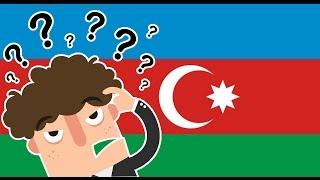 Bu Azerice Kelime Ne Demek? - Cezalı Yarışma