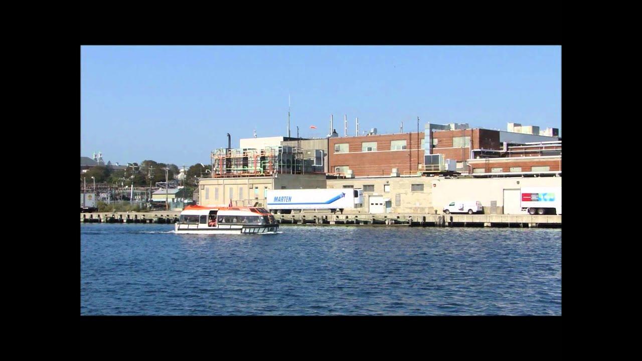 Casino Cruise Gloucester Ma