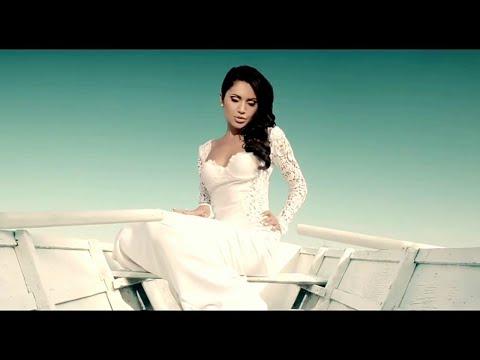 Смотреть клип Дарья Змеева - Между Нами