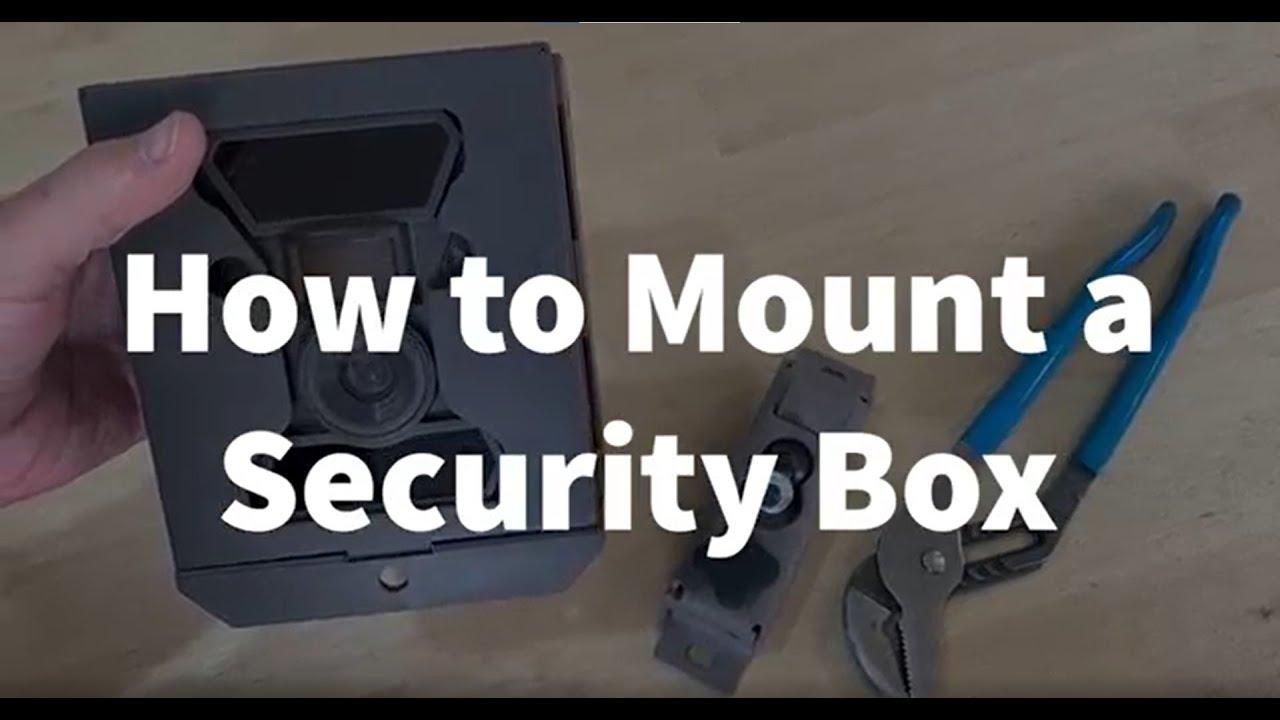 Home Security – Outdoor Cameras Australia