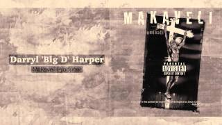 Making Of Makaveli The Don Killuminati: The 7 Day Theory By