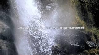 Подвесные унитазы Geberit AquaClean обзор Сантехника ViP