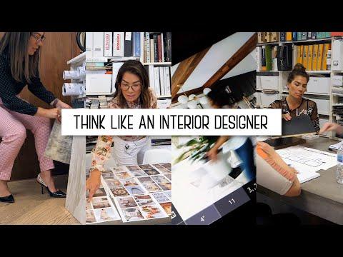 think-like-an-interior-designer