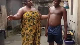 Yanda Wata Mata Tayiwa Qato Fyade