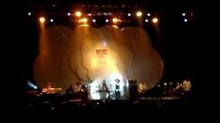 Dewi Sandra - Kapan Lagi Bilang I Love You (Live)