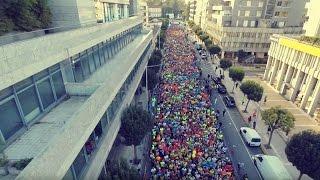 12ª Maratona do Porto a 8 de novembro