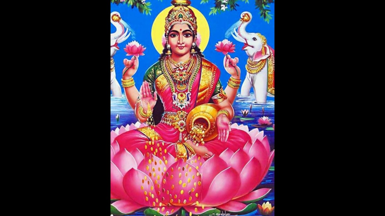 goddess lakshmi good morning wishes,goddes lakshmi images full hd