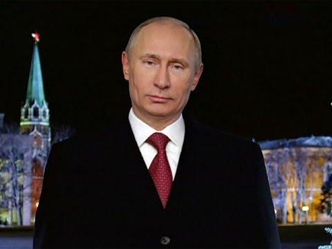 Поздравление президента лукашенко с новым годом 2017 фото 755