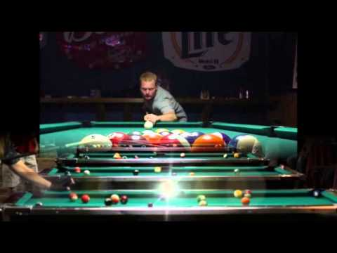 Pool League Charlotte NC Charlotte Metro APA