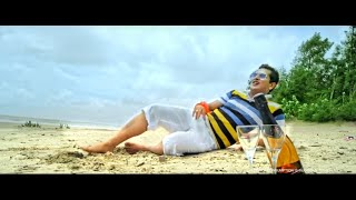 Bhabche Mon- Latest song from AAM SUTRA