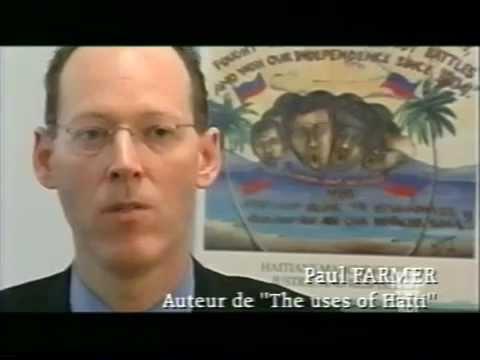 Biographie Jean Bertrand Aristide Tacticpolo Tv Societe Promotion Media Classe Mondiale