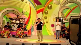 [収録] 広島県 尾道市公会堂.