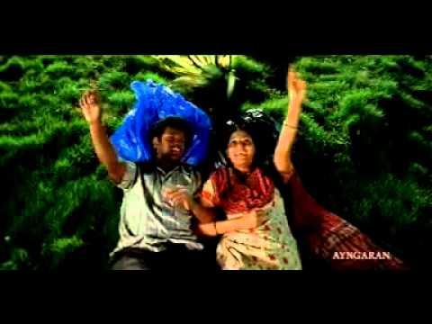 Kathaigalai Pesum  Angadi Theru Video Song