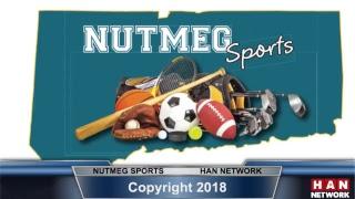 Nutmeg Sports: HAN Connecticut Sports Talk 6.18.18