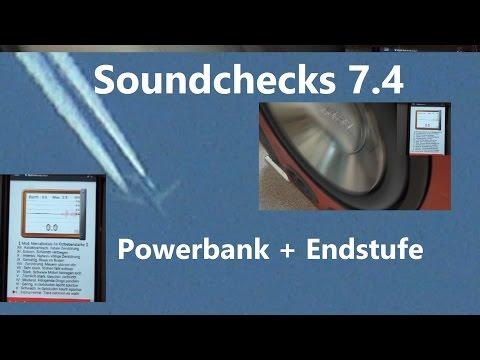 soundchecks-7.4-trap-nation-gegenteil-von-digital-kranker-scheiß-30hz-schnittlauch