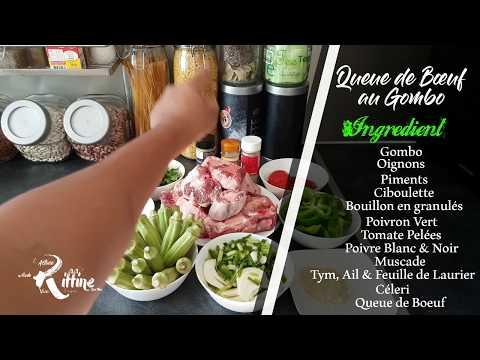 recette-de-queue-de-bœuf-au-gombo