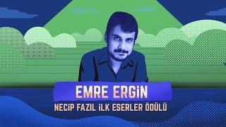 Necip Fazıl Ödülleri-2017