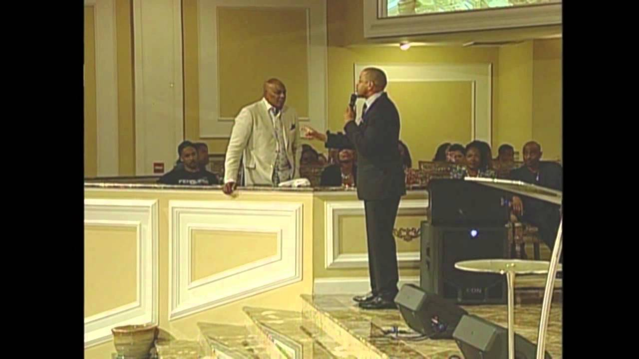 The Most Valuable Motivator is live at The Spirit of Faith ...