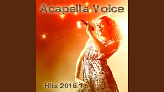 Скачать Book Of Love Acapella Vocal Version Bpm 125