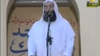 """Video Bahasa Arab """"Contoh Pembukaan Ceramah Berbahasa Arab"""""""