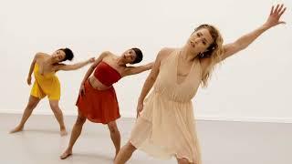 """FIRST BURN"" - Hamilton | Nick Silverio Choreography Mp3"