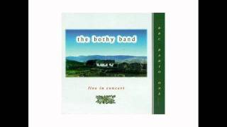 The Bothy Band - Piping Solo: Garret Barry