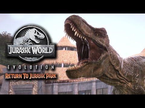 jurassic-park-is-coming-to-jurassic-world-evolution!-trailer-hd