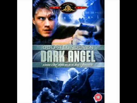 I come in Peace _ Dark Angel - Opening Theme.flv
