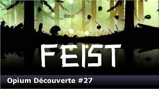 Feist - Découverte | Test | Gameplay