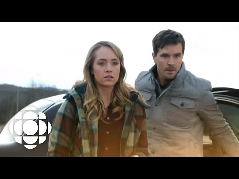 Heartland (season 9 teaser) | Heartland | CBC