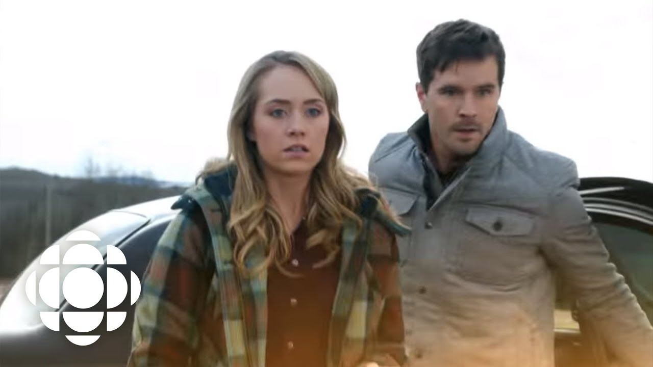 New on Netflix: Heartland season 9 is now streaming