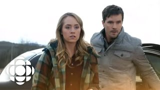 Heartland (season 9 teaser)