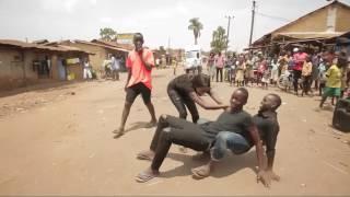 Video DJ AKIMILAKU ORIGINAL REMIX KOTAMOBAGU MANADO AFRICA DANCE download MP3, 3GP, MP4, WEBM, AVI, FLV Februari 2018