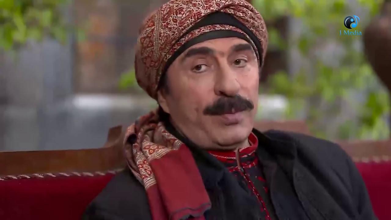 Episode 13 Atr El Sham 2 Series الحلقة الثالثة عشر مسلسل عطر الشام الجزء الثانى Youtube