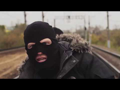 "Moscow Death Brigade ""Papers, Please!"" Official Video"