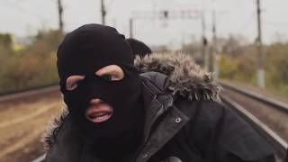 "Moscow Death Brigade ""Papers, Please!"" Official Video 2015"