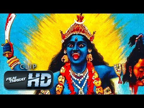 ABOVE MAJESTIC | Official HD Clip (2018) | DOCUMENTARY | Film Threat Clips Mp3