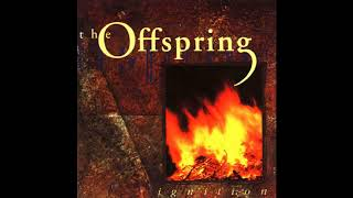 Offspring Ignition Live version Full album
