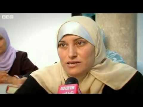 Islamic Schools On The Rise In Tunisia