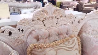 Мягкая мебель.  М'які меблі. Мягкая мебель для гостиной. Коллекция «Наполеон»(Мягкая мебель для гостиной. Коллекция «Наполеон» - это золотая классика, безупречная по исполнению мягкая..., 2016-11-23T08:50:21.000Z)