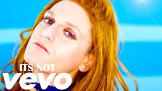 One of Philip Green's most viewed videos: Meghan Trainor - Me Too (PARODY)