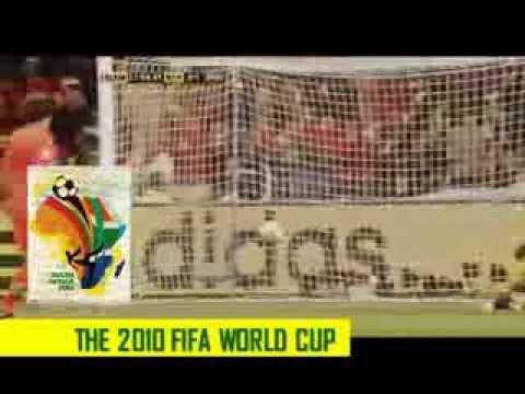 Fifa world cup 1930 - 2014 summary