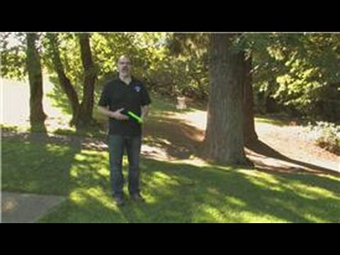 Where To Learn Disc Golf
