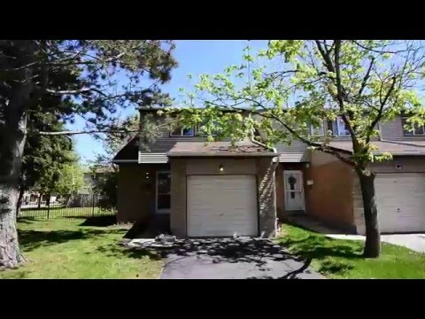 #49 5610 Montevideo Road Mississauga Indranil Ghosh